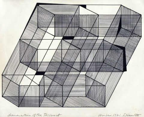 10_1961-hewitt-generation-of-the-tesseract-ink-on-paper-12-x-12-inches-for-web
