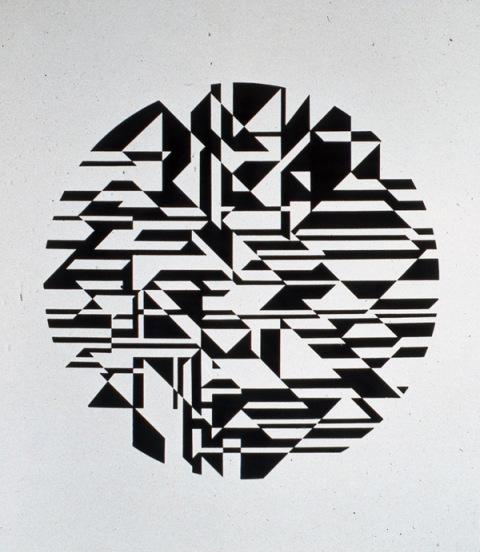13_1964-benkert-enamel-on-board