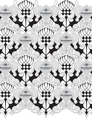 strathmore_pattern_sm