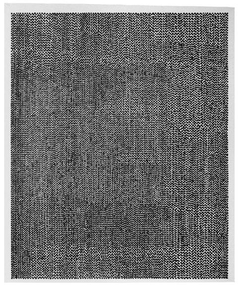 bol-delay-2005-81x675-cm
